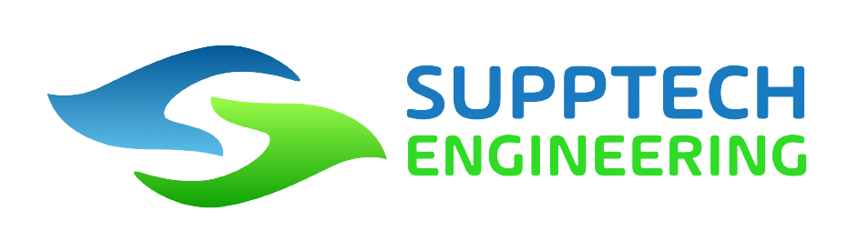Supptech-engineering.fr